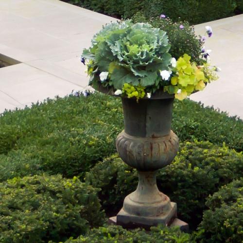 Garden design llc columbus ohio for Garden design llc