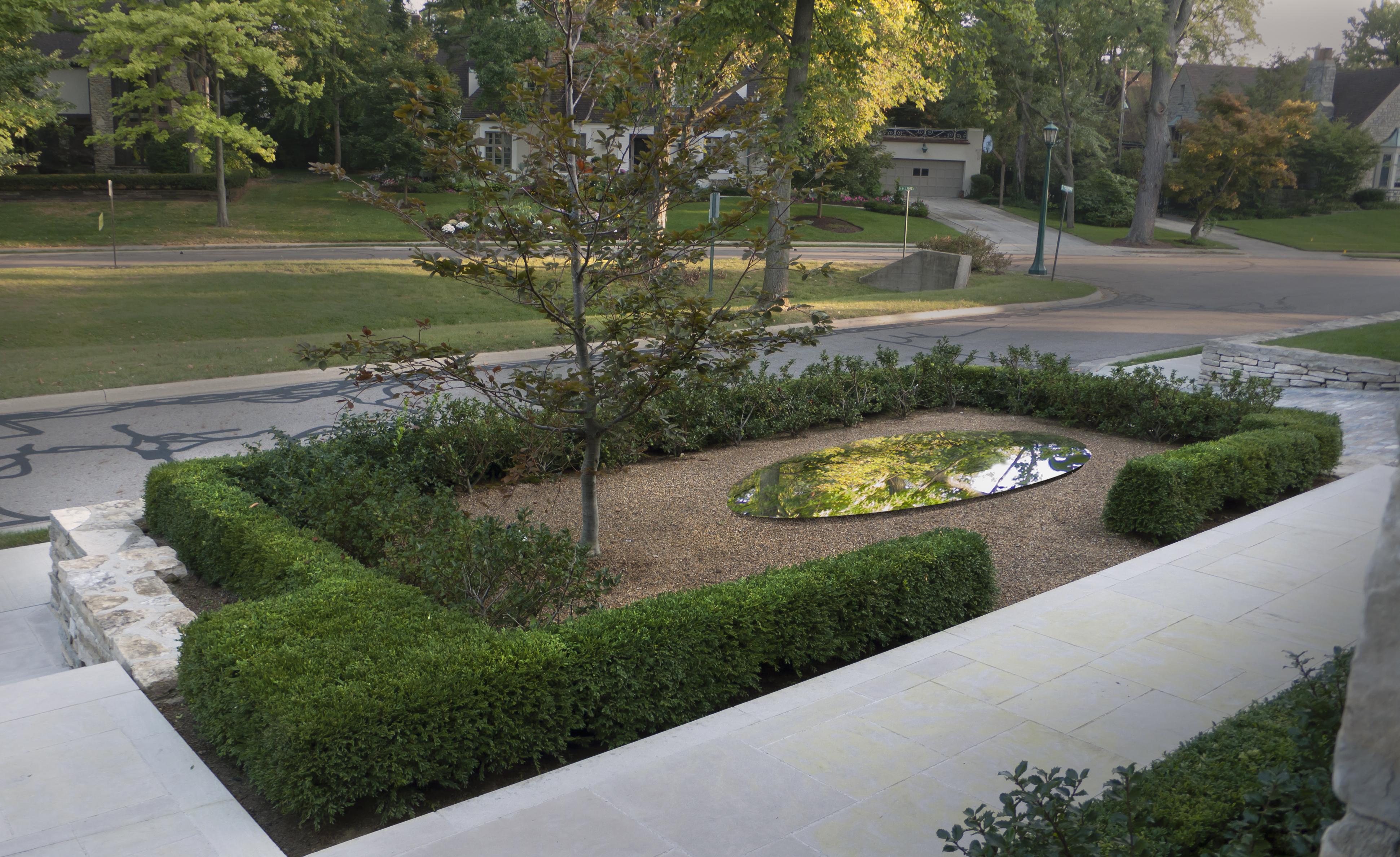 Garden design llc inspiration garden design llc for Garden design llc