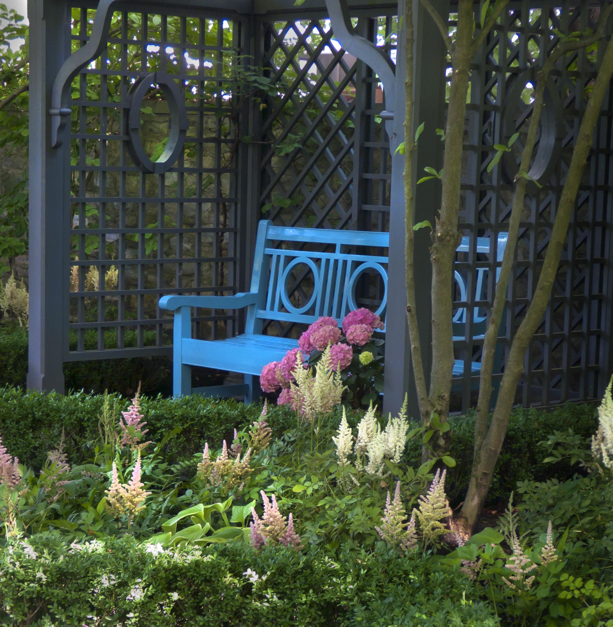 Garden design llc furnishings garden design llc for Garden design llc