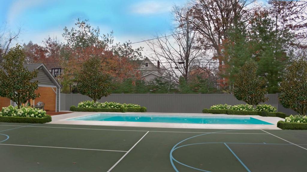 Pool-Design--After